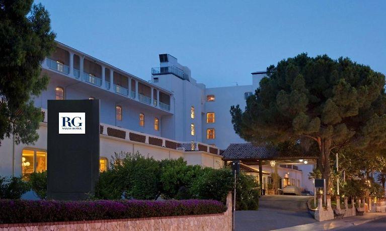 Hilton Giardini Naxos Hotel Book In Advance And Save
